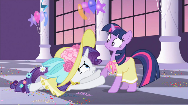 File:Rarity let me explain S2E9.png
