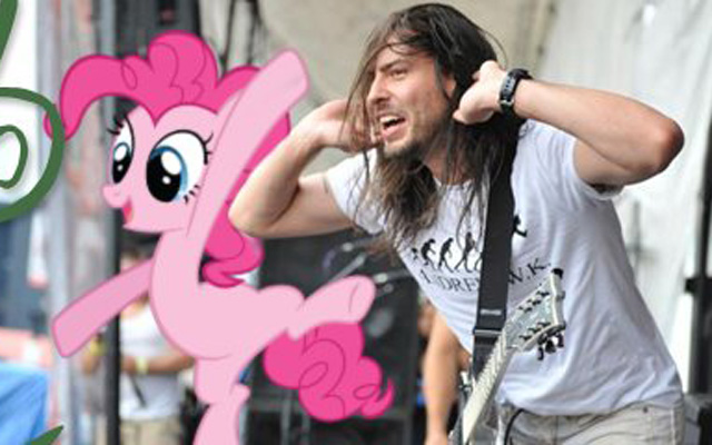 File:Andrew WK and Pinkie Pie Facebook image.jpg