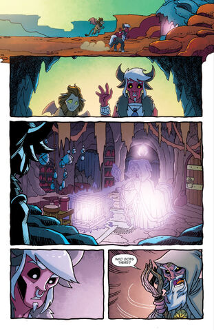 File:FIENDship is Magic issue 2 page 2.jpg