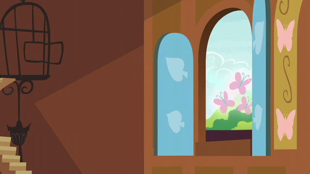 File:Fluttershy's cutie mark floats out the window S5E23.png