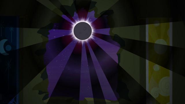 File:Ominous lunar eclipse S4E01.png