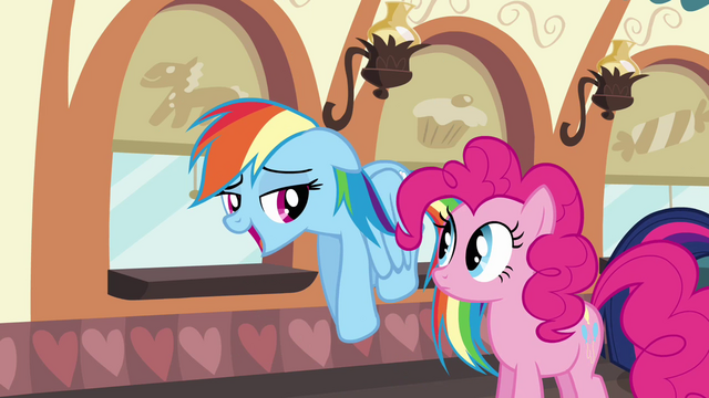 File:Rainbow Dash and Pinkie Pie S2E24.png