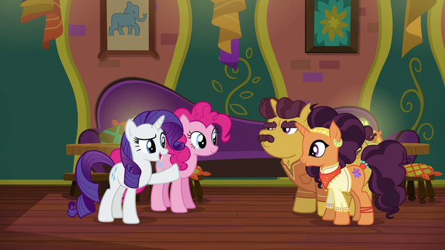 "File:Rarity ""ready for the grand re-re-opening"" S6E12.png"