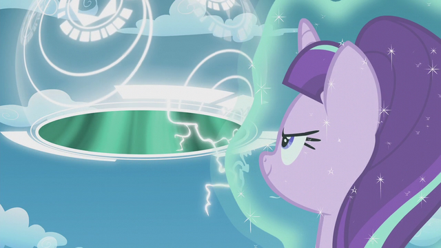 File:Starlight watching the time portal close S5E25.png
