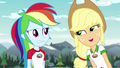 "Applejack ""that's cool"" EG4.png"