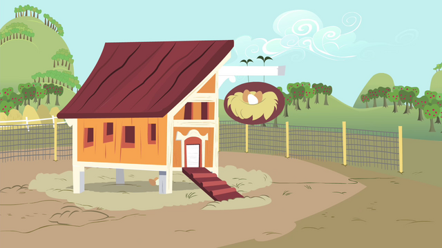 File:Chicken coop S4E13.png