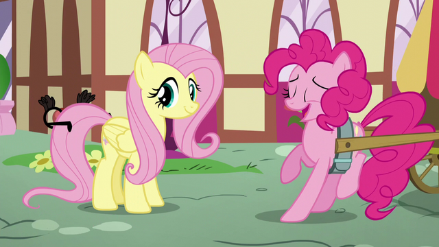 File:Pinkie backs up very fast S5E19.png