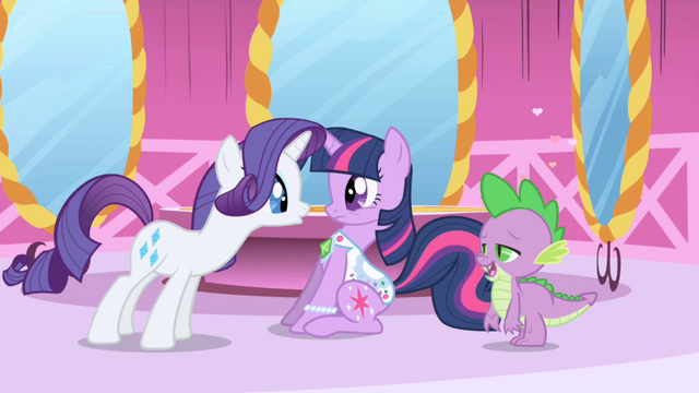 "File:Rarity ""Oh, I am so envious!"" S1E01.png"