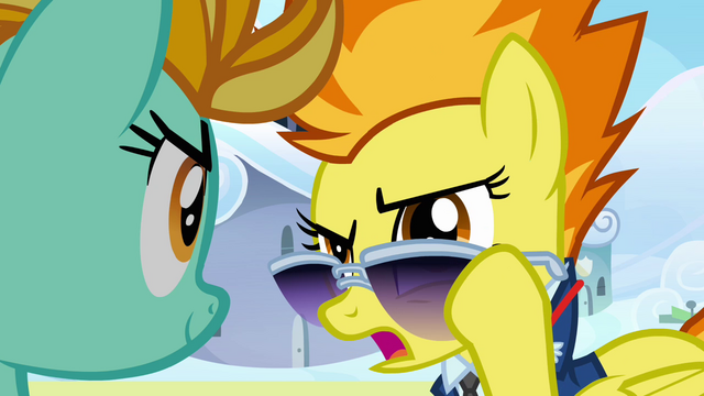 File:Spitfire 'What's that' S3E07.png
