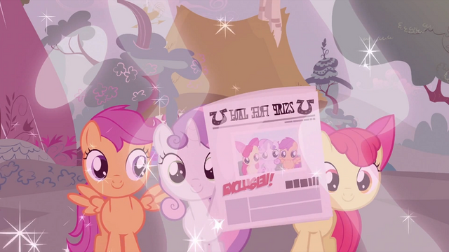 File:CMC showing newspaper through force field S2E23.png