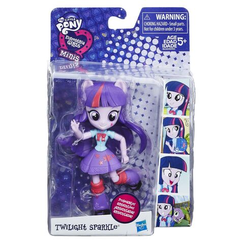 File:Equestria Girls Minis Twilight Sparkle Everyday packaging.jpg