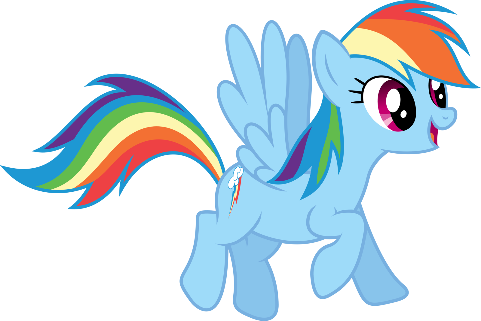 user blog frostshooter  ask rainbow dash my little pony Apple Core Coloring Apple Core Coloring