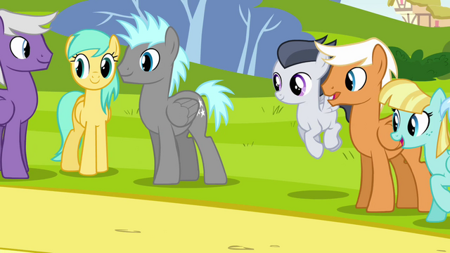 File:Pegasi watching Flitter S2E22.png