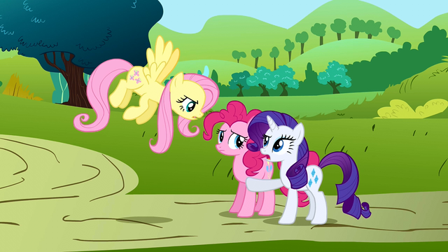 File:Rarity too far S2E19.png