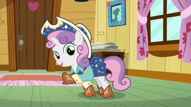 File:Sweetie Belle square-dancing S6E4.png