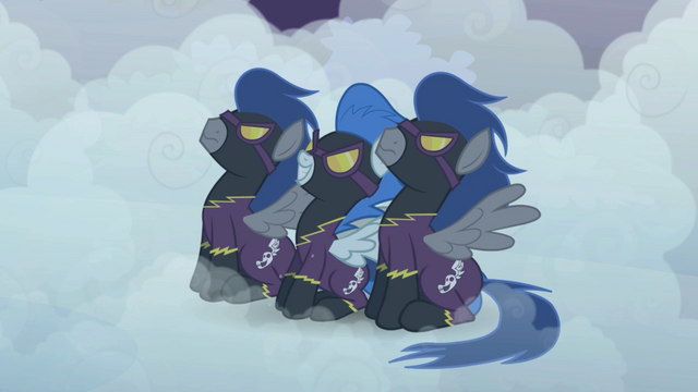 File:The Shadowbolts appear S1E02.png