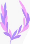 Dainty Dove cutie mark crop S1E23.png