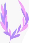 File:Dainty Dove cutie mark crop S1E23.png