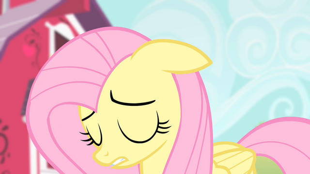File:Fluttershy accepts S4E07.png