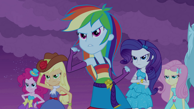 File:Main cast standing tall EG.png