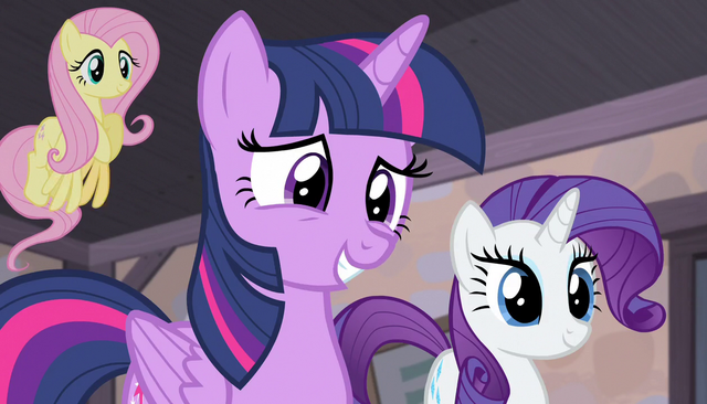 "File:Twilight ""it's kind of a long story"" S5E1.png"