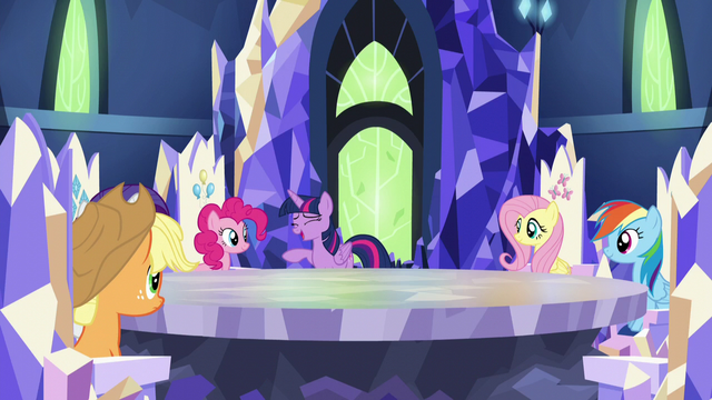 "File:Twilight ""just one tiny, minuscule"" S5E22.png"