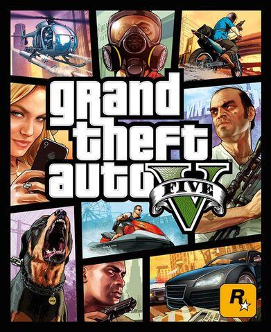 File:Grand theft Auto V .jpg
