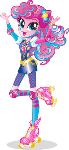 File:Pinkie Pie Friendship Games bio art.png