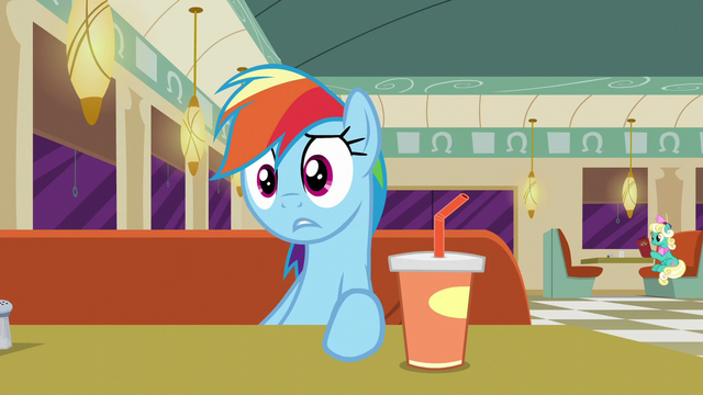 "File:Rainbow ""Wait, ..."" S6E9.png"