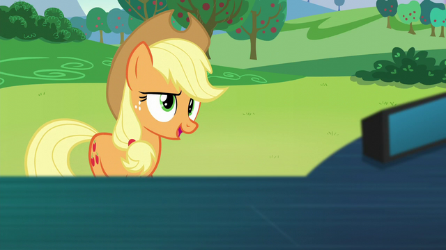 "File:Applejack ""I said your new name"" S5E24.png"