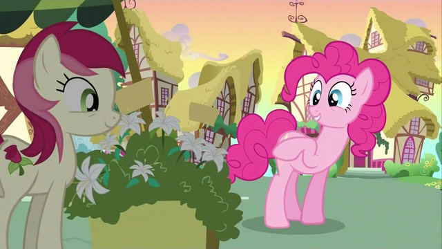 File:Pinkie Pie And Rose S02E18.png