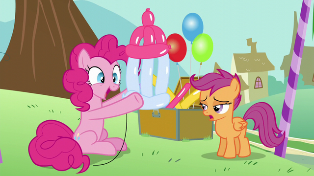 "File:Scootaloo ""Are you sure?"" S5E19.png"