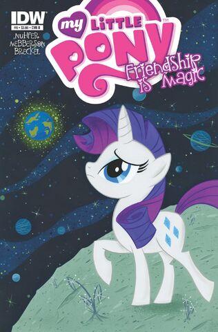 File:Comic issue 6 cover B.jpg