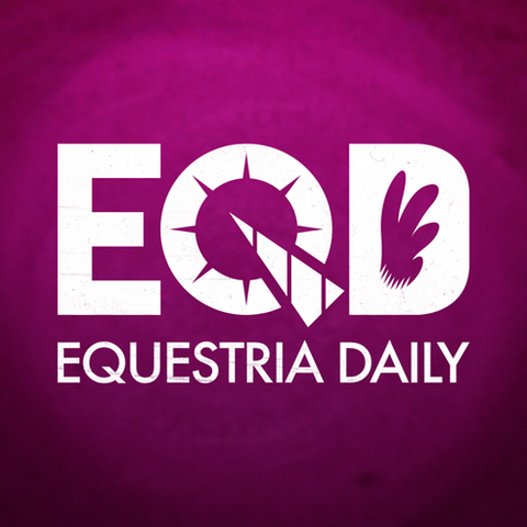 File:Equestria Daily current logo.png