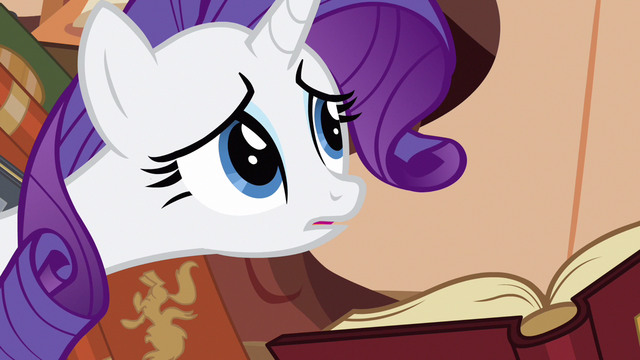 File:Rarity user S3E5.png