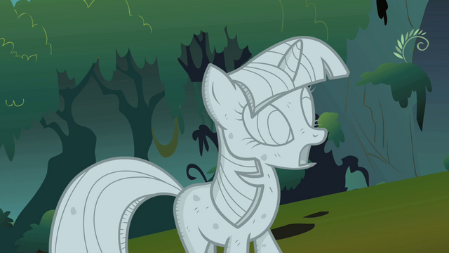 File:Twilight Sparkle stone S1E17.png