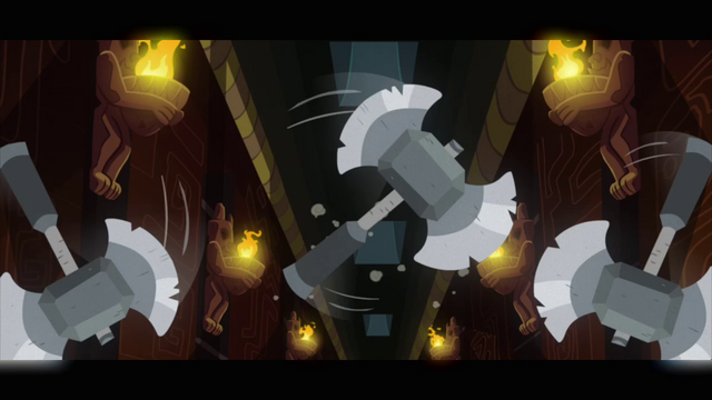 File:Flying axes S2E16.png