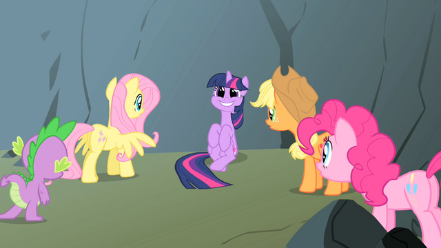 File:SuperHappyTwilight S01E15.png
