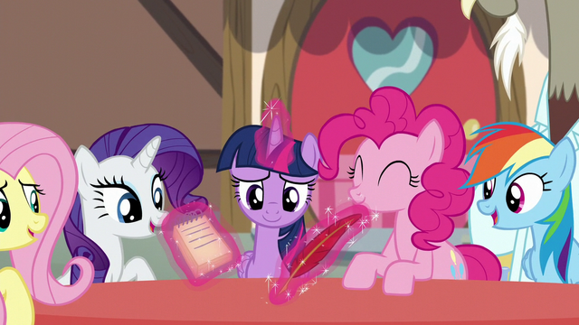 File:Twilight Sparkle feeling optimistic S5E22.png