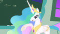 Celestia 'But you need to learn' S1E23.png