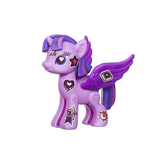 File:POP Deluxe Style Kit Twilight Sparkle.jpg