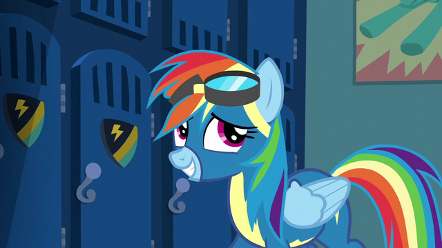 "File:Rainbow Dash ""I can learn this routine"" S6E7.png"
