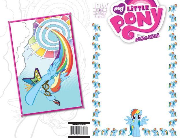 File:Comic micro 2 blank cover.jpg