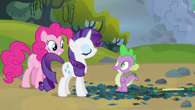 File:Rarity all done S3E9.png