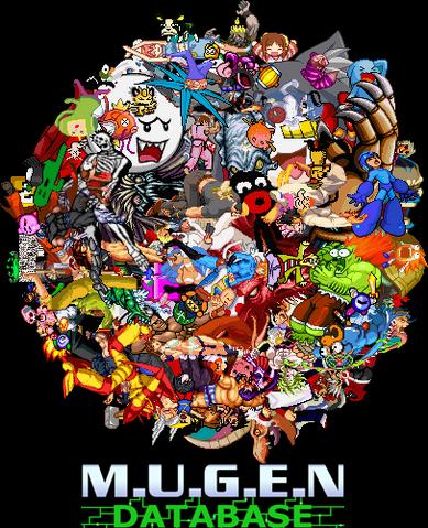 File:Mugen Database.png