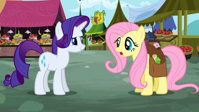 File:Rarity cute smirk S2E19.png