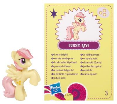 File:Sunny rays blind bag with card.jpg