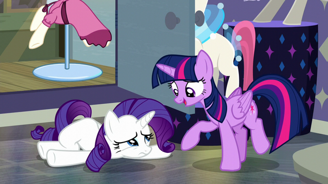 """File:Twilight """"fixed that door just in time"""" S6E9.png"""