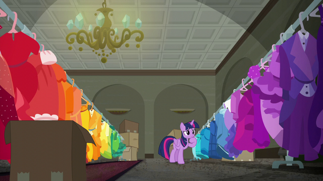 File:Twilight Sparkle reconsidering S6E9.png