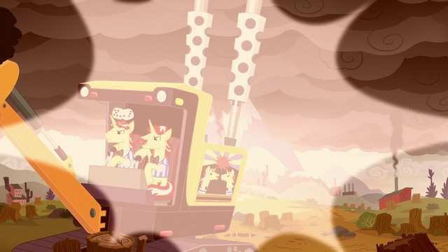 File:Bright light pops out S5E26.png